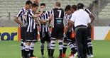 [28-02] Fortaleza 0 x 1 Ceará - 15  (Foto: Christian Alekson/CearáSC.com)