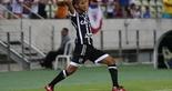 [05-10-2017] Fortaleza 1 x 1 Ceara - 20 sdsdsdsd  (Foto: Lucas Moraes / Cearasc.com)
