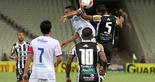 [01-09] Ceará 0 x 0 Paysandu - 02 - 1  (Foto: Christian Alekson / cearasc.com)