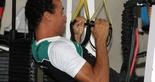 [09-04] Reapresentação geral + coletivo - 5  (Foto: Rafael Barros / cearasc.com)
