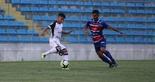 [16-11-2016] Fortaleza 1 x 0 Ceará - 30  (Foto: Christian Alekson / CearáSC.com)