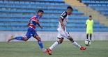 [16-11-2016] Fortaleza 1 x 0 Ceará - 31  (Foto: Christian Alekson / CearáSC.com)