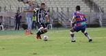 [05-10-2017] Fortaleza 1 x 1 Ceara - 22 sdsdsdsd  (Foto: Lucas Moraes / Cearasc.com)