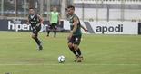 [17-04-2018] Treino Físico - 11  (Foto: Bruno Aragão / CearaSC.com)