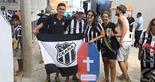 [07-05-2017] Festa Comemoração - Campeão Cearense 2017.2 - 4  (Foto: Bruno Aragão/Cearasc.com)