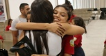 [05-09-2017] Vovo vai a Escola - Logos - 26  (Foto: Mauro Jefferson / cearasc.com)