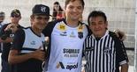 [07-05-2017] Festa Comemoração - Campeão Cearense 2017.2 - 10  (Foto: Bruno Aragão/Cearasc.com)