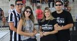 [07-05-2017] Festa Comemoração - Campeão Cearense 2017.2 - 11  (Foto: Bruno Aragão/Cearasc.com)