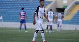 [16-11-2016] Fortaleza 1 x 0 Ceará - 32  (Foto: Christian Alekson / CearáSC.com)