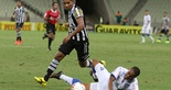 [01-09] Ceará 0 x 0 Paysandu - 02 - 4  (Foto: Christian Alekson / cearasc.com)