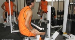 [29-12] Treino físico - Vovozão - 11