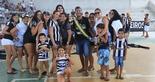 [07-05-2017] Festa Comemoração - Campeão Cearense 2017.2 - 16  (Foto: Bruno Aragão/Cearasc.com)