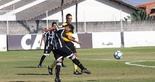[03-10-2018] Cearax Atletico-mg - 4  (Foto: Lucas Moraes/Cearasc.com)