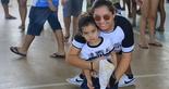 [07-05-2017] Festa Comemoração - Campeão Cearense 2017.2 - 17  (Foto: Bruno Aragão/Cearasc.com)