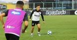 [06-08-2018] Treino Tecnico - 4  (Foto: Bruno Aragão / Cearasc.com)