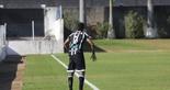 [03-10-2018] Cearax Atletico-mg - 6  (Foto: Lucas Moraes/Cearasc.com)