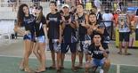 [07-05-2017] Festa Comemoração - Campeão Cearense 2017.2 - 22  (Foto: Bruno Aragão/Cearasc.com)