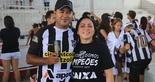 [07-05-2017] Festa Comemoração - Campeão Cearense 2017.2 - 23  (Foto: Bruno Aragão/Cearasc.com)