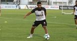 [06-08-2018] Treino Tecnico - 6  (Foto: Bruno Aragão / Cearasc.com)