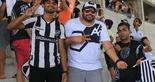 [07-05-2017] Festa Comemoração - Campeão Cearense 2017.2 - 27  (Foto: Bruno Aragão/Cearasc.com)