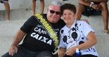 [07-05-2017] Festa Comemoração - Campeão Cearense 2017 - 1  (Foto: Bruno Aragão/Cearasc.com)