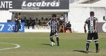 [03-10-2018] Cearax Atletico-mg - 12  (Foto: Lucas Moraes/Cearasc.com)
