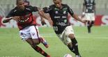 [09-08] Ceará 0 x 1 Atlético-GO - 8