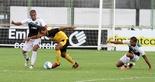 [09-04] Reapresentação geral + coletivo - 26  (Foto: Rafael Barros / cearasc.com)