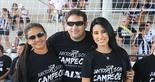 [07-05-2017] Festa Comemoração - Campeão Cearense 2017.2 - 29  (Foto: Bruno Aragão/Cearasc.com)