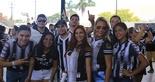 [07-05-2017] Festa Comemoração - Campeão Cearense 2017.2 - 30  (Foto: Bruno Aragão/Cearasc.com)
