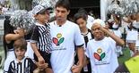 [09-11] O Ceará apoia a Campanha Novembro Dourado - 7 sdsdsdsd