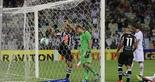 [31-05-2016] Ceará 2 x 1 Goiás - 14  (Foto: Christian Alekson / cearasc.com)