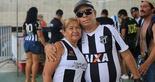[07-05-2017] Festa Comemoração - Campeão Cearense 2017.2 - 35  (Foto: Bruno Aragão/Cearasc.com)