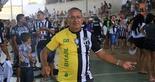 [07-05-2017] Festa Comemoração - Campeão Cearense 2017.2 - 37  (Foto: Bruno Aragão/Cearasc.com)
