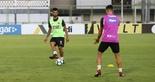 [06-08-2018] Treino Tecnico - 9  (Foto: Bruno Aragão / Cearasc.com)