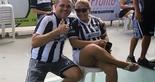 [07-05-2017] Festa Comemoração - Campeão Cearense 2017.2 - 40  (Foto: Bruno Aragão/Cearasc.com)