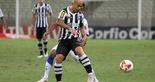 [01-09] Ceará 0 x 0 Paysandu - 02 - 5  (Foto: Christian Alekson / cearasc.com)