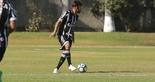 [03-10-2018] Cearax Atletico-mg - 18  (Foto: Lucas Moraes/Cearasc.com)