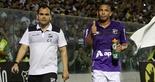 [10-11] Ceará 3 x 0 Bragantino - 56  (Foto: Christian Alekson / CearaSC.com)