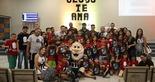 [05-09-2017] Vovo vai a Escola - Logos - 45  (Foto: Mauro Jefferson / cearasc.com)