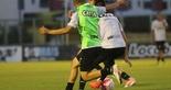 [22-02-2018] Treino Coletivo - 3  (Foto: Lucas Moraes / CearaSC.com)