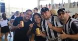 [07-05-2017] Festa Comemoração - Campeão Cearense 2017.2 - 49  (Foto: Bruno Aragão/Cearasc.com)