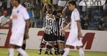[06-07] Ceará 3 x 0 Atlético-MG - 6