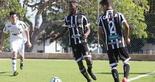 [03-10-2018] Cearax Atletico-mg - 19  (Foto: Lucas Moraes/Cearasc.com)