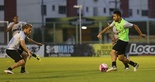 [22-02-2018] Treino Coletivo - 4 sdsdsdsd  (Foto: Lucas Moraes / CearaSC.com)