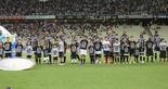 [03-06-2018] Ceará x Cruzeiro - 1  (Foto: Mauro Jefferson / CearaSC.com)