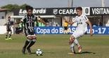 [03-10-2018] Cearax Atletico-mg - 20  (Foto: Lucas Moraes/Cearasc.com)