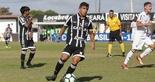 [03-10-2018] Cearax Atletico-mg - 21  (Foto: Lucas Moraes/Cearasc.com)