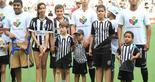 [09-11] Ceará 4 x 1 Sport - 3