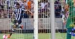 1[10-09-2018] FARES LOPES - Fortaleza 2 x 0 Ceara - 25  (Foto: Mauro Jefferson / cearasc.com)